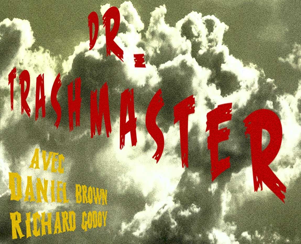 DrTrashmaster