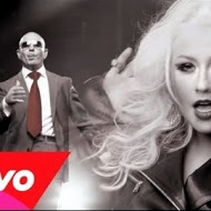 Pitbull - Topic