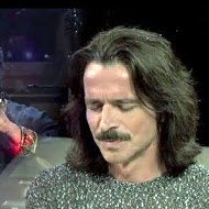 Yanni - Topic