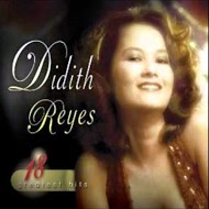 didith reyes youtube didith reyes laguna philippines hector reyes ...
