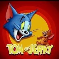 Тема– Том и Джерри