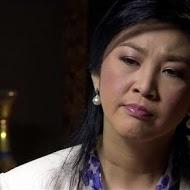 Thai PM Yingluck Shinawatra has no choice - BBC News