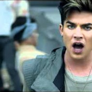 Topic - Adam Lambert