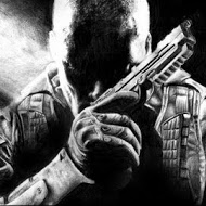 Topic - Call of Duty: Black Ops II