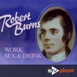 life of robert burns essay Biography early life robert burns was born on 25 january 1759 in the village of alloway, two miles south of ayr his parents, willian burnes[s] and agnes broun, were.