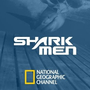 Shark Men