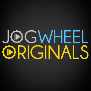 Jogwheel Originals