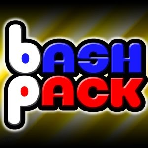bashpack download