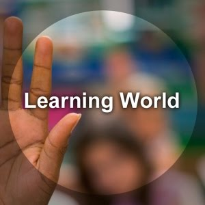 euronews learning world