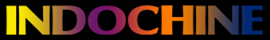 Página Web Oficial del Grupo Francés Indochine