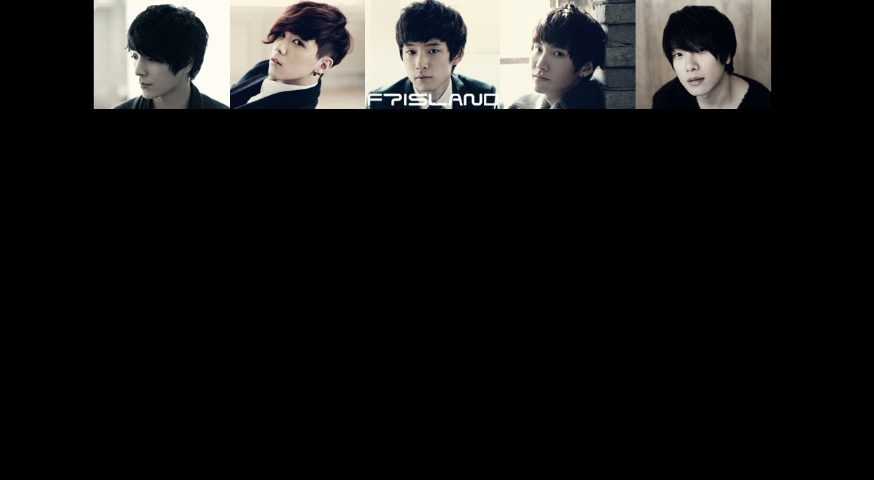 [Vid-19.05.11]FTISLAND_3RD MINI ALBUM [RETURN] Teaser Watch_icon