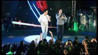 João Neto & Frederico - Bitoca Nas Meninas [DVD 2009 - OFICIAL] view on youtube.com tube online.