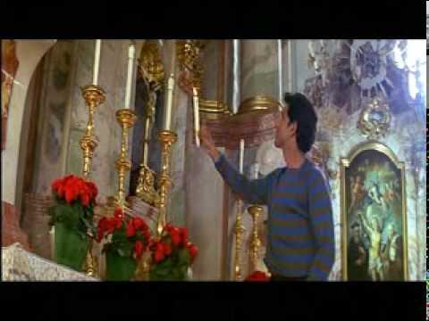 Andekhi Anjaani - Mujhse Dosti Karoge (Sub. Esp)