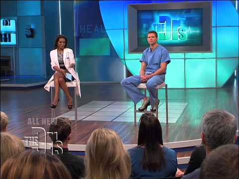 Vaginal Cyst Removal Results Medical Course