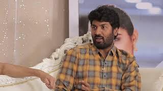Ravi Teja - Kalyan Krishna interview about Nela Ticket - idlebrain.com - IDLEBRAINLIVE