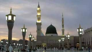 TajDare Haram by Hafiz Muhammad Ahsan Amin.flv