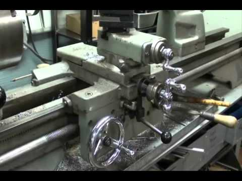 MACHINE SHOP TIPS #86 Identifying Metals Pt 2 tubalcain