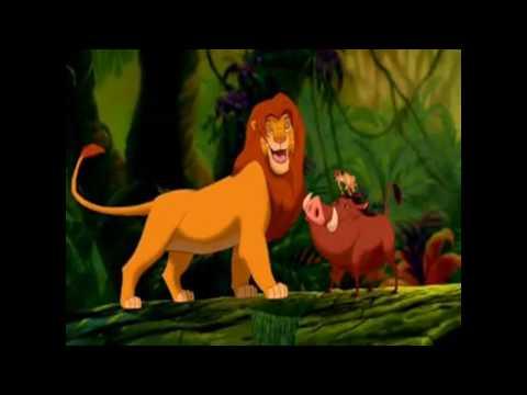 el rey leon 3d bloopers latino dating