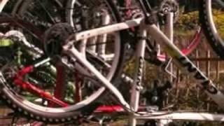 Wisata Sepeda Downhill di Cikole, Jawa Barat feat Rodex 1/2 view on youtube.com tube online.