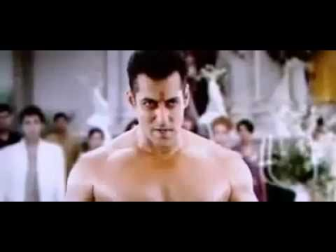 Love This Scene  (Ready) Salman Khan