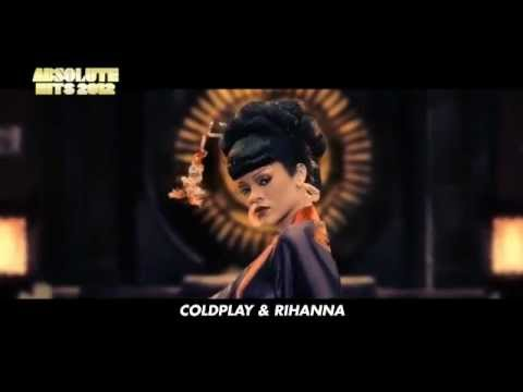 Absolute Hits 2012 (TV Spot)