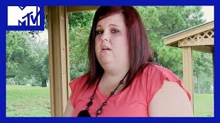 This Catfish Led Her Victim To His Wife | Catfish Catch-Up | MTV - MTV
