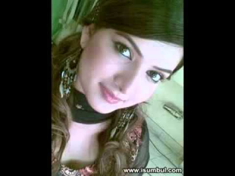Sara Chaudhry Famous Pakistani Model and TV Actress Pictures