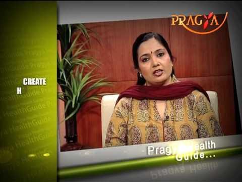 Ways To Balance Hormones | Dr. Vibha Sharma (Ayurveda & Panchkarma Expert)