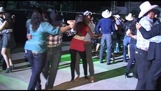 Eventos sociales en El Salitrillo (Tepetongo, Zacatecas)
