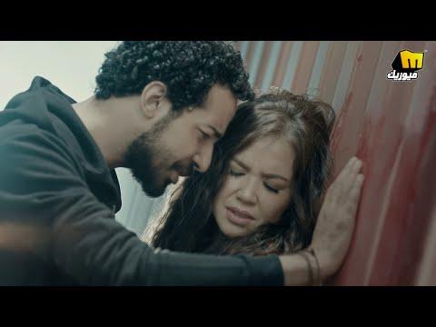 حمزة – الحلم إياه   فيديو كليب