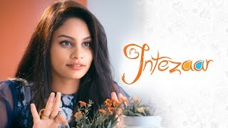 Intezaar Telugu Short Film 2018 || Directed By Tarun BPK - YOUTUBE