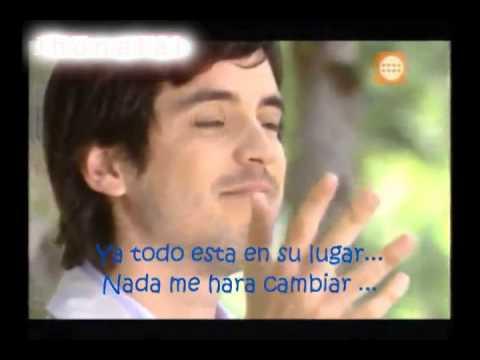 Mi Corazon ya  te Olvido   Nicole Pillman (Con Letras) Cancion de Grace y Gustavo Adolfo