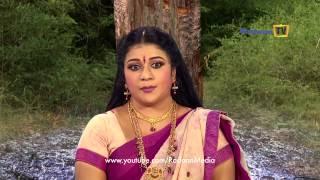Sivasankari : Episode 161 - 29th March 2015