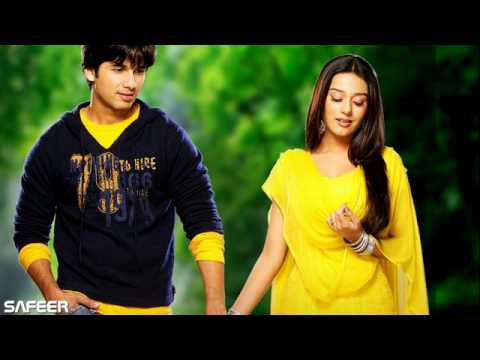 "Ek Chan Naal Yaari ""Full Song"" (HQ) Miss Pooja New Punjabi Love Romentic Songs (2010)"