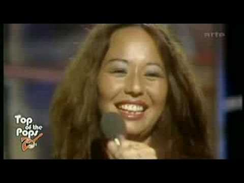 Yvonne Elliman If I Can t Have You Top Of The Pops
