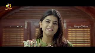 Kothaga Maa Prayanam 2019 Latest Telugu Movie HD | Priyanth | Yamini Bhaskar | Part 9 | 2019 Movies - MANGOVIDEOS