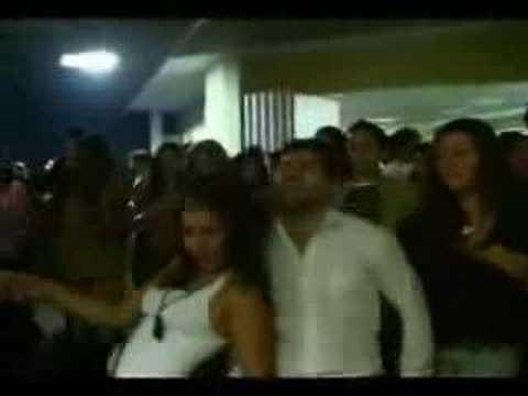 حفلة رقص كردية كوردية