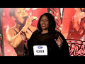 American Idol 5 ´s Audition