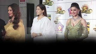 #BollywoodNews: उमंग 2020 में DIVAS के जलवे