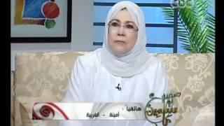 ���� ������ - ������ ������- CBC-23-6-2012