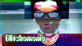 Royalty Free :Glitchamania