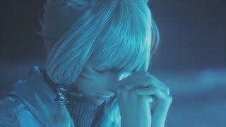 【Final Fantasy XIV 第七靈災】【Yao】