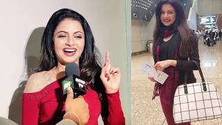 Prema Pavuraalu Actress Bhagyashree Unseen Images | Bhagyashree Looks Amazing - RAJSHRITELUGU