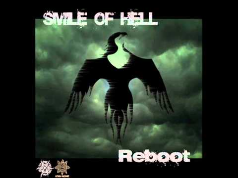 Smile of Hell - Álmok