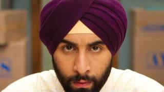  Gadbadi Hadbadi - Song Cut - Rocket Singh - Salesman Of The Year - YouTube 