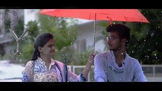 """Y""-Latest Telugu Short Film2018  KURNOOL MEDICAL COLLEGE  GENEZENS-2K15  Directed by BALAJI CHENNA - YOUTUBE"