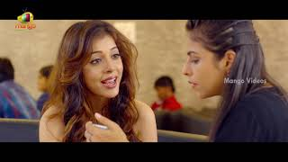 2 Friends Latest Telugu Full Movie HD | Dhanraj | Soniya | 2019 Latest Telugu Full Movies | Part 10 - MANGOVIDEOS