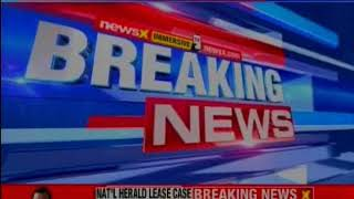 DMK to unveil its former President M Karunanidhi statue at the party headquarters on December 16 - NEWSXLIVE