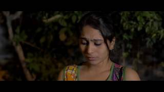 If you leave : Telugu short film Teaser - YOUTUBE