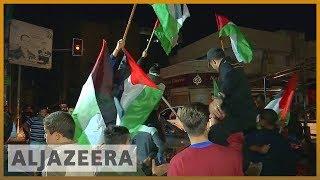 🇵🇸Palestinian groups to respect Gaza truce 'as long as Israel does' | Al Jazeera English - ALJAZEERAENGLISH
